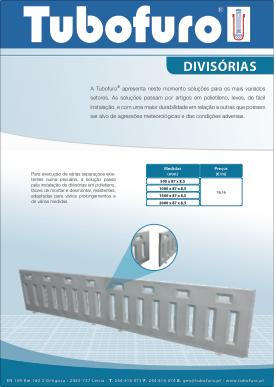 thumb_Divisorias