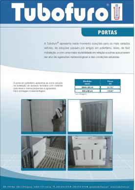 thumb_Portas