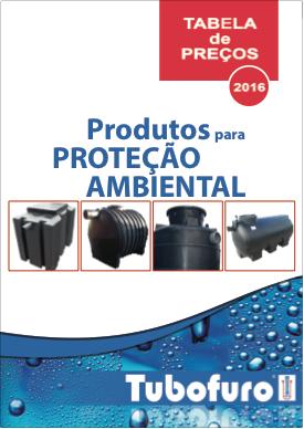 thumb_Protecao_Ambiente