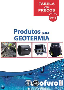 thumb_geotermia